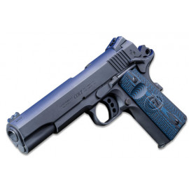 COLT COMPETITION PISTOL 9Pb