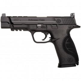 "Pistola SMITH & WESSON M&P9 PC - 5"""