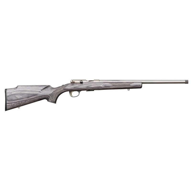 BROWNING T-BOLT TARGET VARMINT STAINLESS
