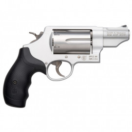 REVOLVER SMITH&WESSON GOVERNOR