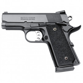 SMITH & WESSON SW1911 Pro Series 178020