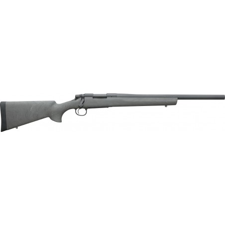 RIFLE REMINGTON 700 SPS TACTICAL