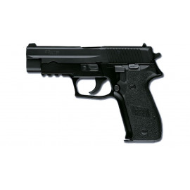 PISTOLAS SIG SAUER P226 AL SO BT Black 9Pb