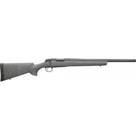 REMINGTON 700 SPS TACTICAL 300 AAC Blk