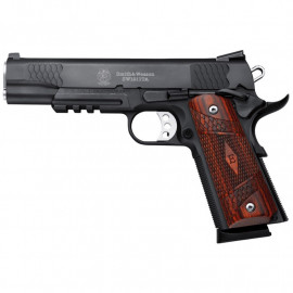 SMITH WESSON 1911 TA SERIE E Cal.45ACP
