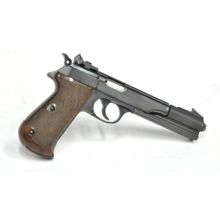 WALTHER PP Sport Cal.22LR