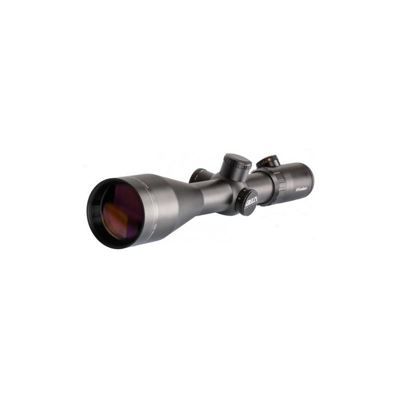 DELTA OPTICAL TITANIUM ED 3-24x56 Ret. MR.P300, Torretas CCT
