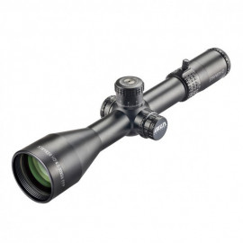 DELTA Stryker HD 5-50x56 SF