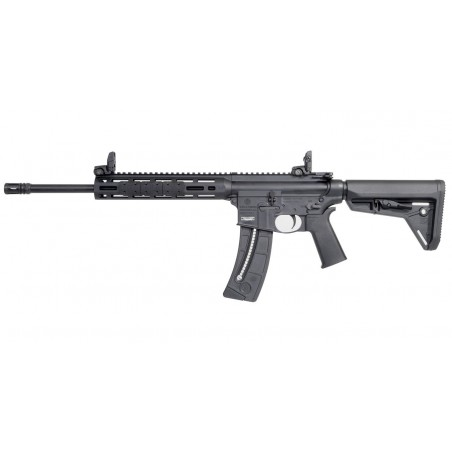 CARABINAS SMITH WESSON MP15 SPORT MOE