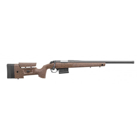 B14 HMR (HUNTING & MATCH RIFLE)