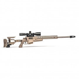 ACCURACY INTERNATIONAL AX Multi Caliber