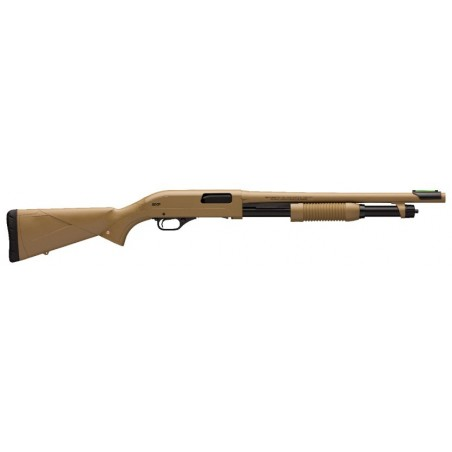 WINCHESTER SXP DEFENDER DARK EARTH