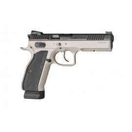 PISTOLAS CESKA SHADOW 2 URBAN GREY