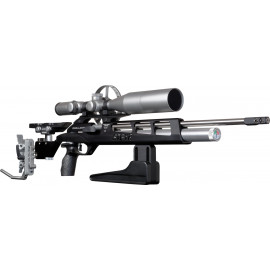 CARABINAS STEYR LG110 CHALLENGE FIELD TARGET  Aire Precomprimido