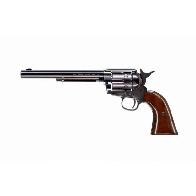 COLT SA ARMY 45-PAVON Co2 4,5mm Pellet