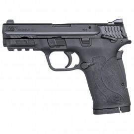 SMITH&WESSON M&P380 Shield EZ M2.0 - con seguro manual