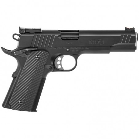 Pistola REMINGTON 1911 R1 LIMITED