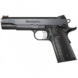 Pistola REMINGTON 1911 R1 ENHANCED