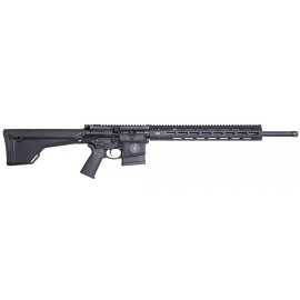 SMITH&WESSON M&P10 - 6.5 Creedmoor