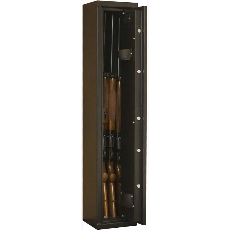 INFAC MK BRETON Serie Armas Largas (Nueva Homologacion!)