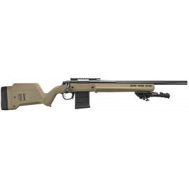 REMINGTON 700 MAGPUL ENHANCED - 308 Win.