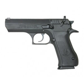 MAGNUM RESEARCH Baby Desert Eagle standard