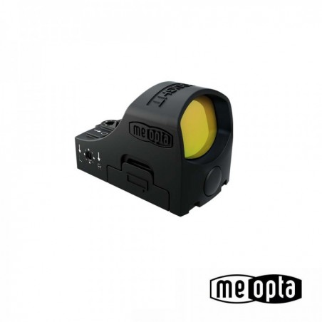 MEOPTA MEOSIGHT III 30