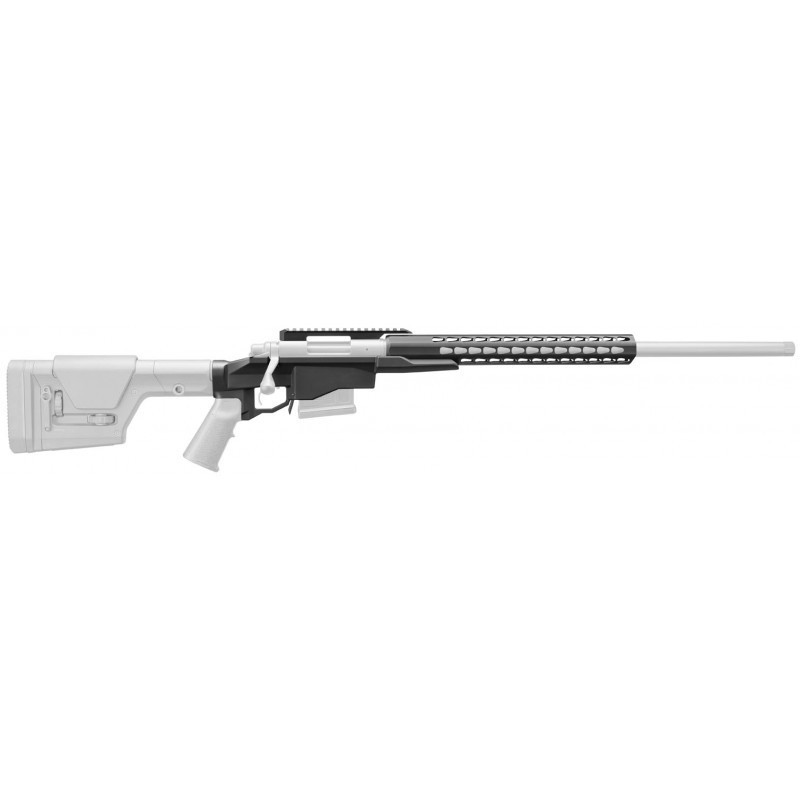 Chasis REMINGTON 700 PCR