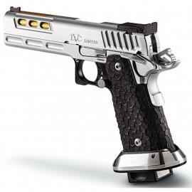 Pistolas STI DVC Limited ISLAND
