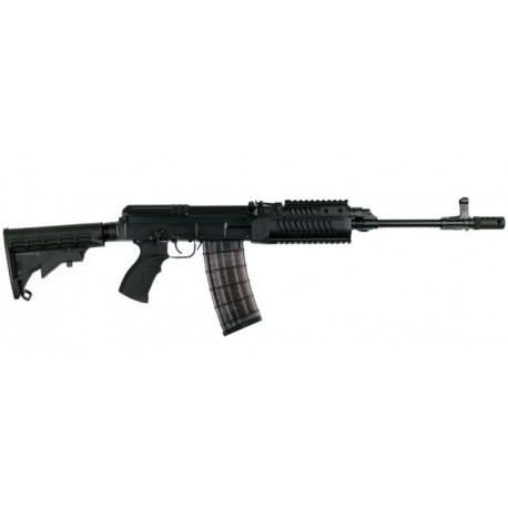 Rifle CSA SA VZ58 Sporter TACTICAL - 222 Rem