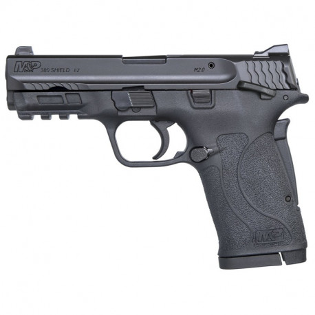 SMITH&WESSON M&P380 Shield EZ M2.0 - con seguro manual