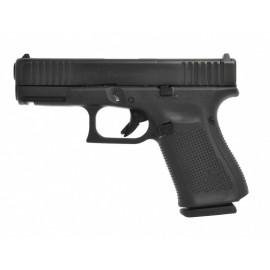 Pistolas GLOCK 19 Gen5 MOS FS 9mm