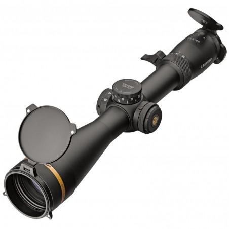 Visor LEUPOLD VX-6HD 3-18x50 CDS-ZL2 METRIC Side Focus FireDot 4 Fine