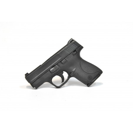 PISTOLA Smith Wesson SHIELD CAL.9PB