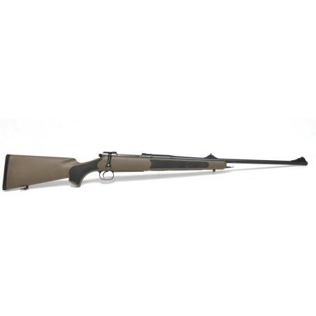 RIFLE MAUSER 03 EXTREME AFRICA PH CALIBRE 300 WIN MAG Long.cañón 65CM