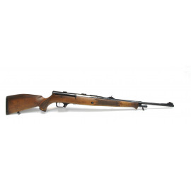 RIFLE VOERE MODELO 2185 CALIBRE 30-06