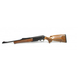 RIFLE BROWNING MOD. HUNTER NERO FLUTED CALIBRE 30-06