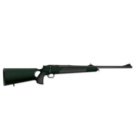 BLASER R8 PROFESSIONAL SUCCESS Verde