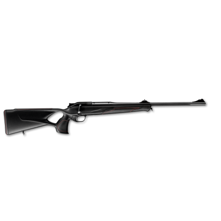BLASER R8 PROFESSIONAL SUCCESS MONZA