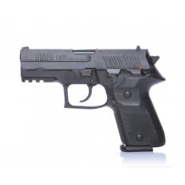 Pistola Arex Rex Zero 1 Compact