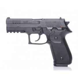 Pistola Arex Rex Zero 1 Standard