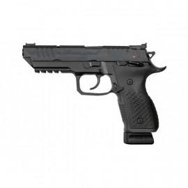 Pistola Arex Rex Alpha