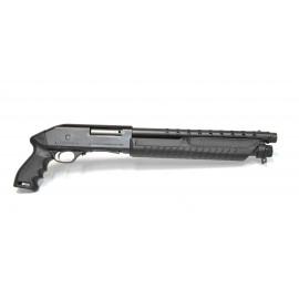 Escopeta Fabarm Ultrashort calibre 12 (corredera)