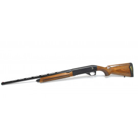 Escopeta Franchi calibre 12 (semiautomatica)