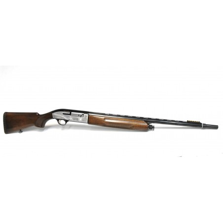 Escopeta BREDA modelo ALTAIR SPECIAL calibre 12
