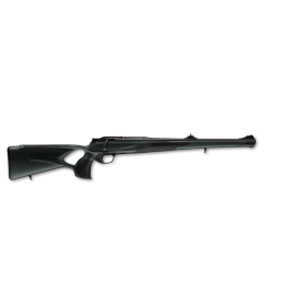 BLASER R8 PROFESSIONAL SUCCESS STUNTZEN