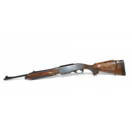 Rifle REMINGTON 750 Woodsmaster Carbine cal.30-06