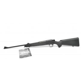 Rifle Blaser R93 Professional calibre 270 Wby Mag