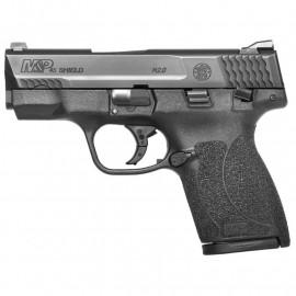 SMITH&WESSON M&P45 Shield M2.0 con seguro manual