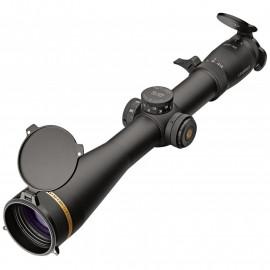Visor LEUPOLD VX-6HD 4-24x52 CDS-ZL2 Side Focus T-MOA